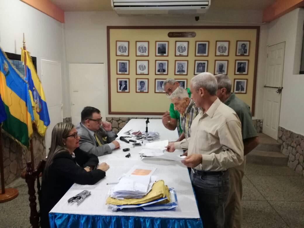 Consulado de España realizará operativo para obtención y renovación de pasaportes