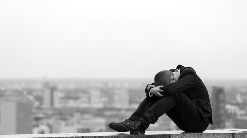 Trastorno bipolar ¿Cómo detectarlo?