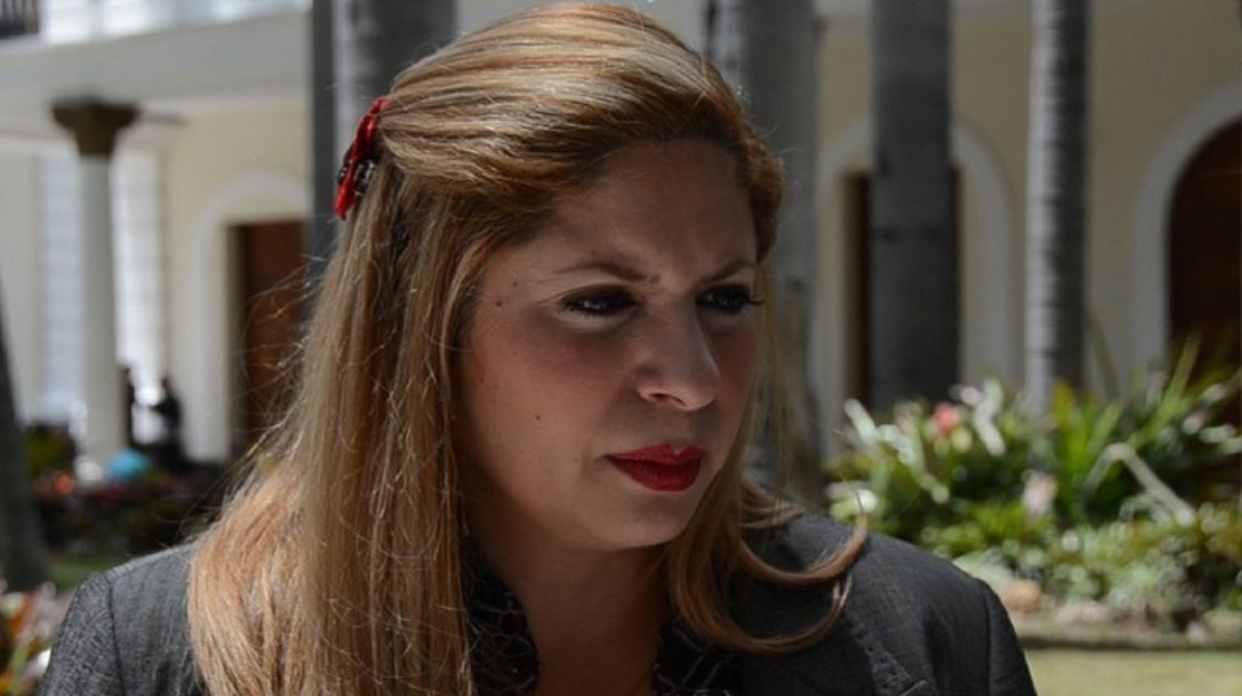 El Zulia cumple más de 180 horas con fallas en suministro del servicio eléctrico