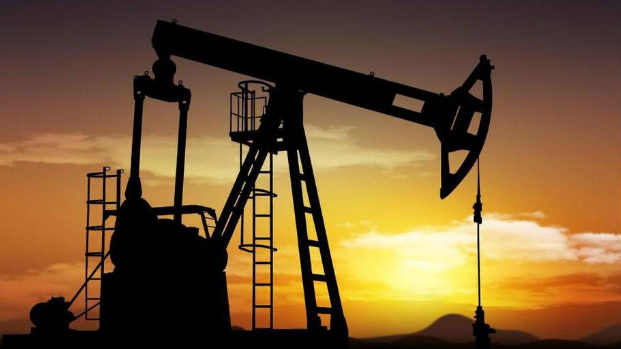 Petróleo venezolano se ubicó esta semana en $61,03