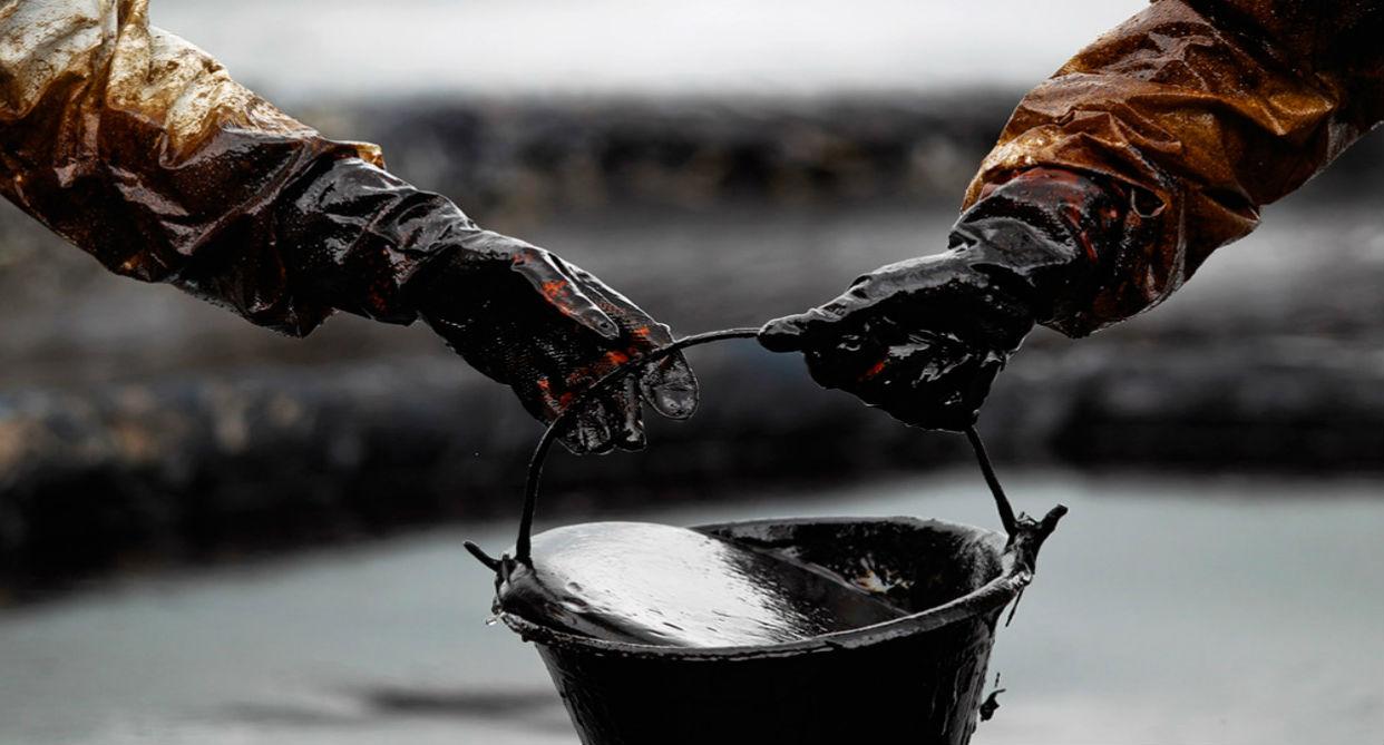 Precio del petróleo nacional cierra la semana en $65,19