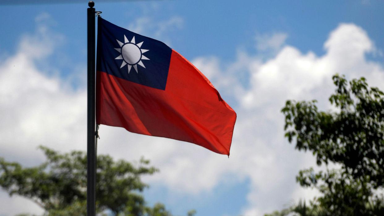 Taiwán destinó 500 mil dólares para ayuda humanitaria a Venezuela
