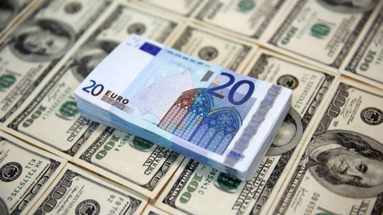 Euro Dicom subió Bs.S 100,44 en una semana y cerró en Bs.S 342,69