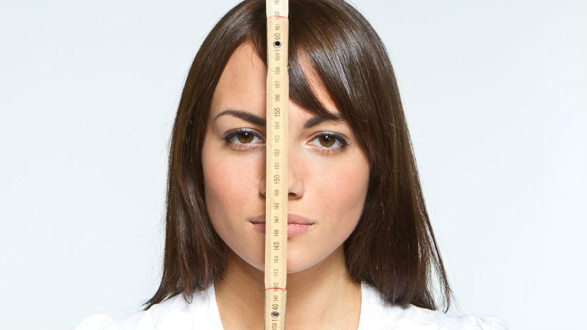 A continuación se enumeran 4 Dieta cetogénica maneras en que todos creen Cuál quieres