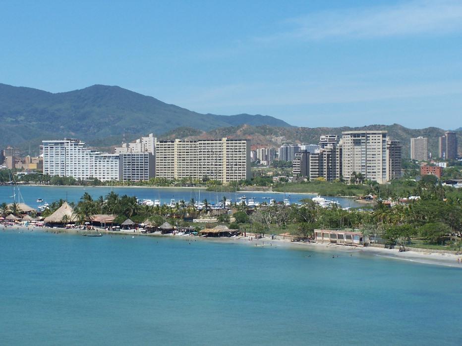 Escasa boletería estanca reservación hotelera para temporada decembrina