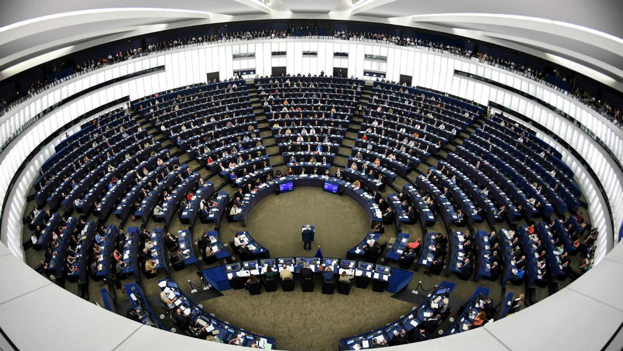 Nuevas reformas del Copyright implementadas por la Unión Europea