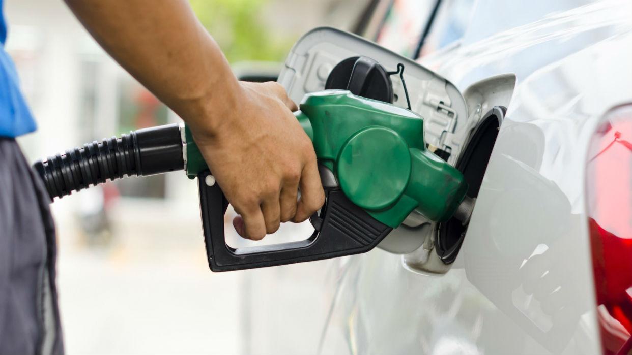 Transportistas sin respuesta sobre el precio de la gasolina