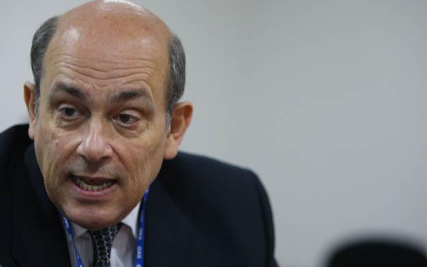 Tres países del Grupo de Lima negocian con Cuba para una salida a la crisis venezolana