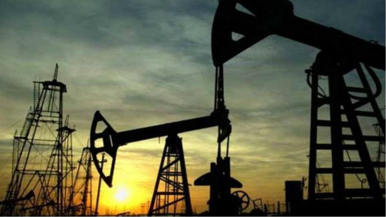 OPEP acordó reducir cerca de 1 millón de barriles diarios de crudo en 2019