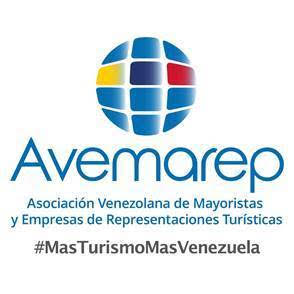 Avemarep presenta una nueva imagen