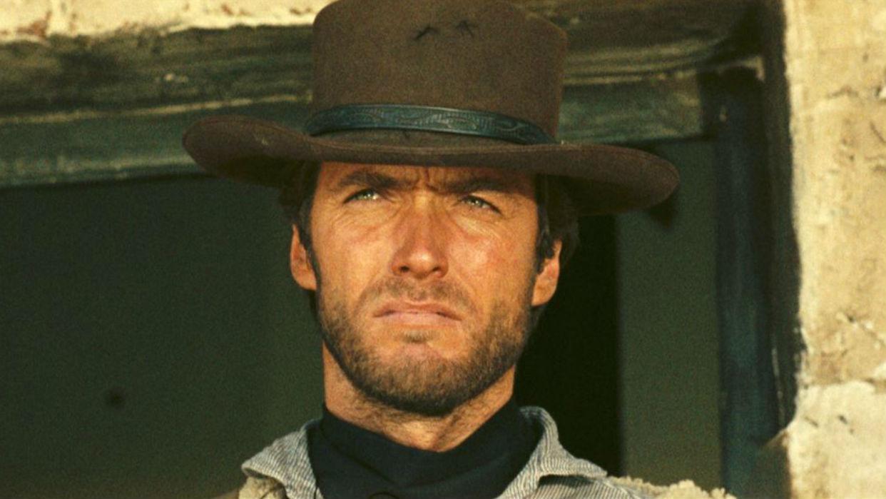 El cine Western llega a la Sala Cabrujas