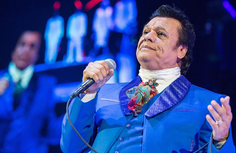 Orquesta de violas hará un tributo sinfónico a Juan Gabriel