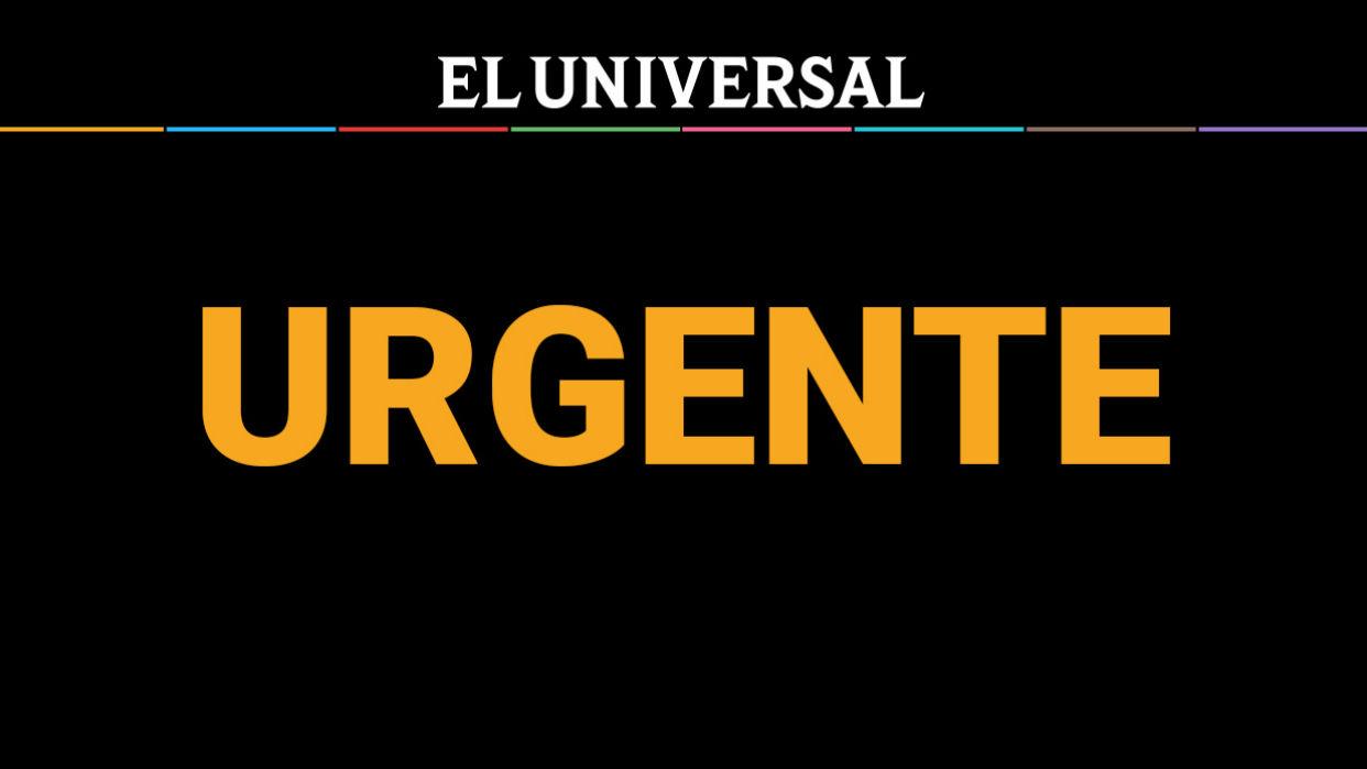 Expresidenta del CNP Silvia Alegrett aún necesita donantes de sangre O-
