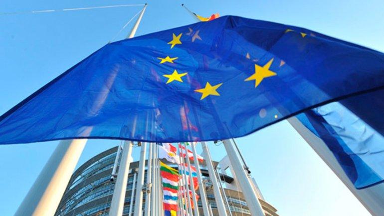 UE destina 50 millones de euros para ayuda humanitaria en Venezuela