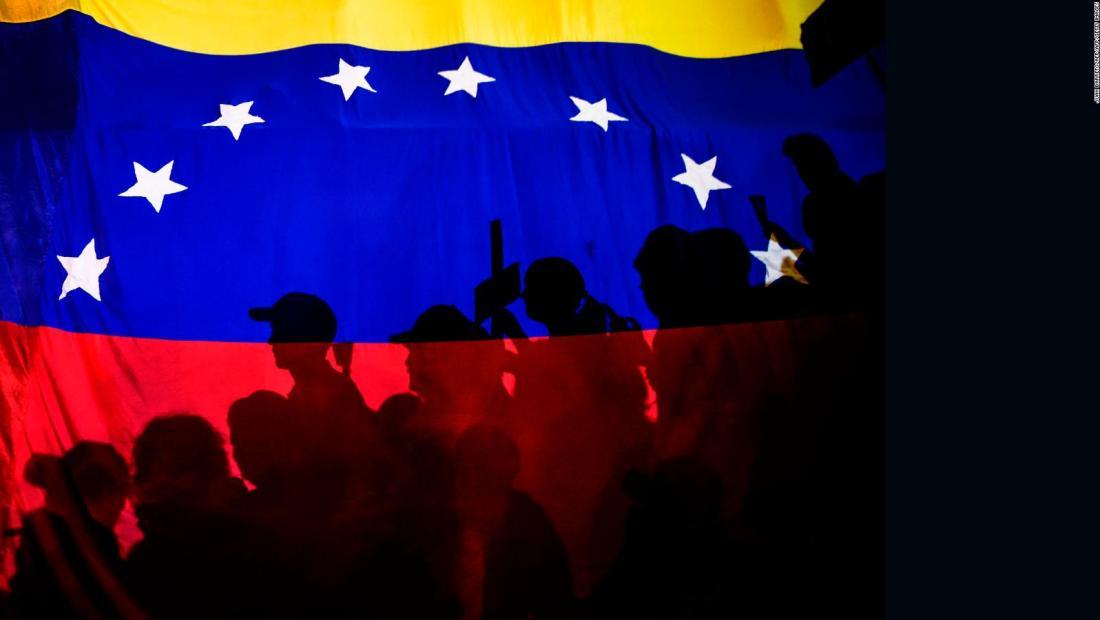 Análisis: La sensatez del 70% de los venezolanos