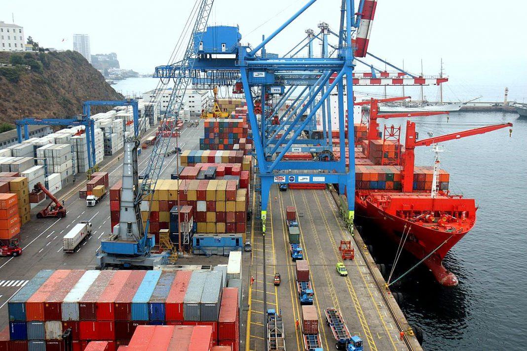 Cepal: Exportaciones dela región crecerán 9,7% en 2018