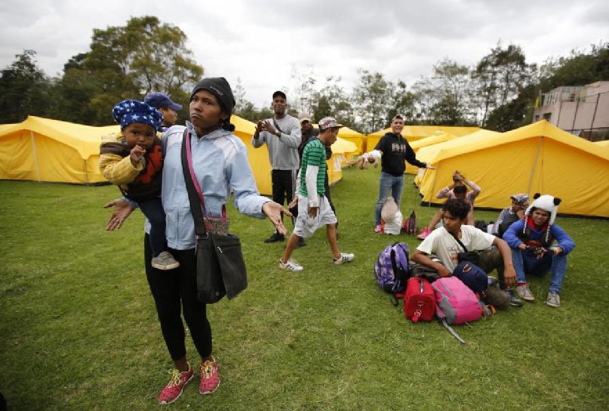 America Latina raza vs economia, cultura vs progreso - Página 8 80-migrantes-venezolanos--sufren-penurias-en-bogota-10533