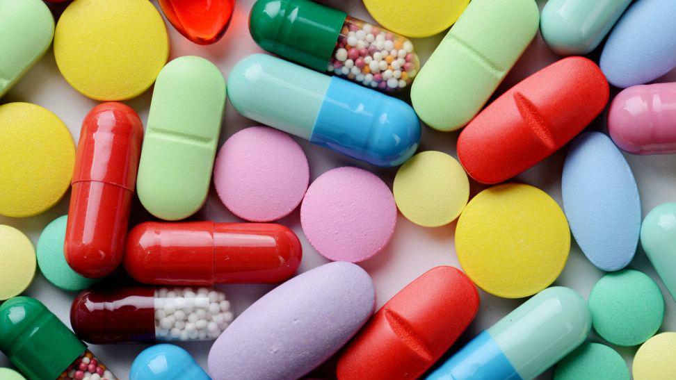 La OMS denuncia el mal uso de los antibióticos