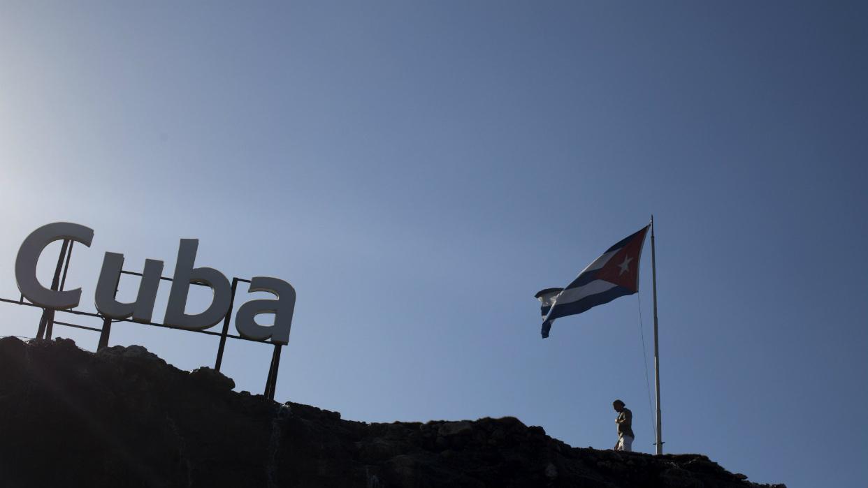 Cinco grandes cambios que traerá la Constitución cubana