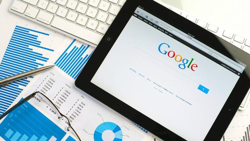 Cómo mejorar la posición del  negocio web