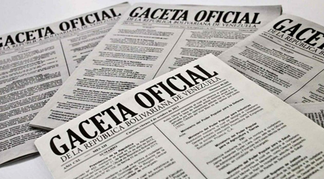 Exonerados del pago del ISLR contribuyentes que no superen los Bs 450 mil de ingreso mensual