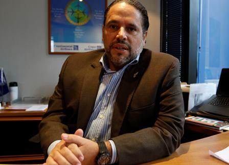 Copa Airlines apuesta por el país y estima seguir creciendo