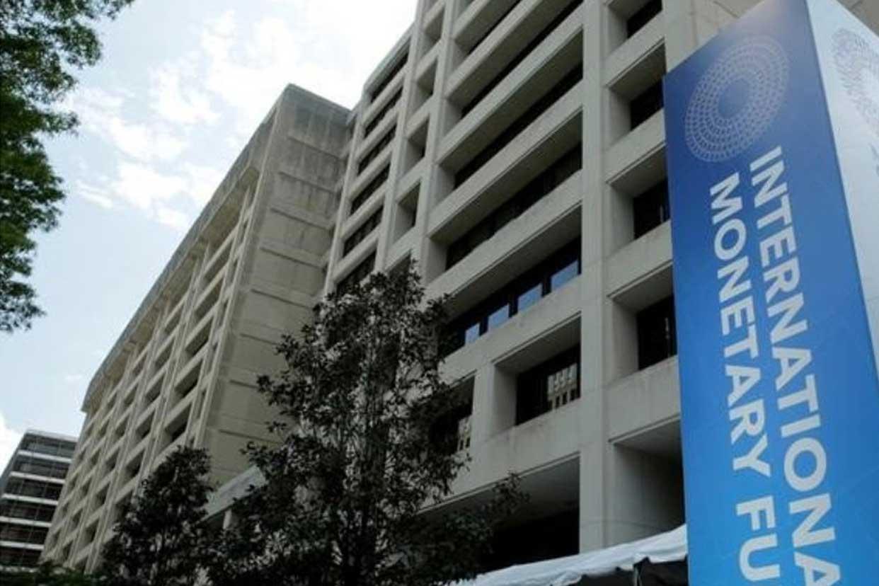 FMI evaluará datos de Venezuela en las  próximas semanas