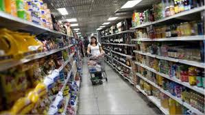 Cendas: Canasta básica incrementó un 58% en enero