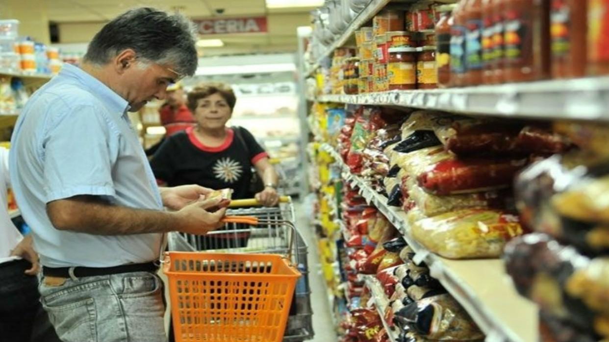 Min Comercio: Concertación de precios ha arrojado resultados positivos