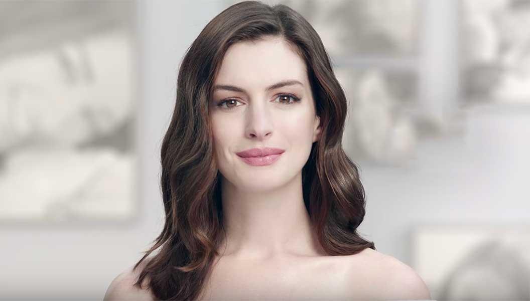 Anne Hathaway protagonizará el remake de