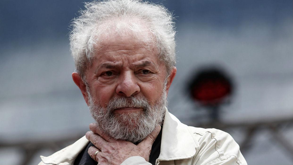 Expresidente Lula da Silva vuelve a ser salpicado por presunta corrupción y será juzgado