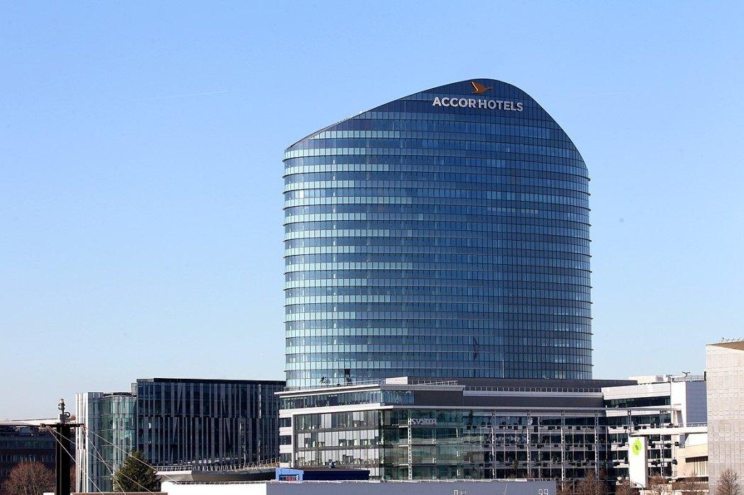 Accor: hoteles en argentina