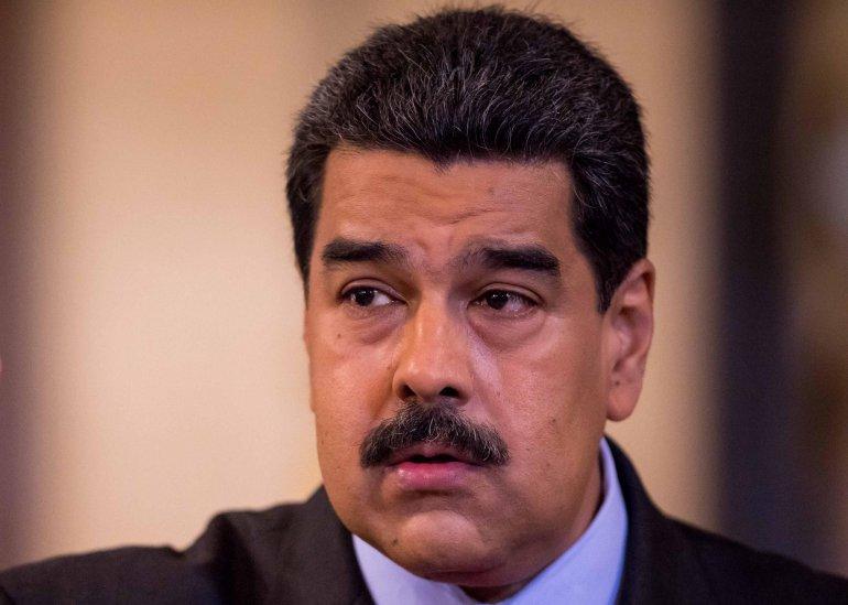 Venezuela crisis economica - Página 17 Maduro-exhorto-a-paises-repudiar-intervencion-16968