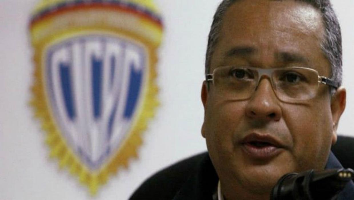 Douglas Rico: Accidente en Cagua deja 11 fallecidos y dos en terapia intensiva