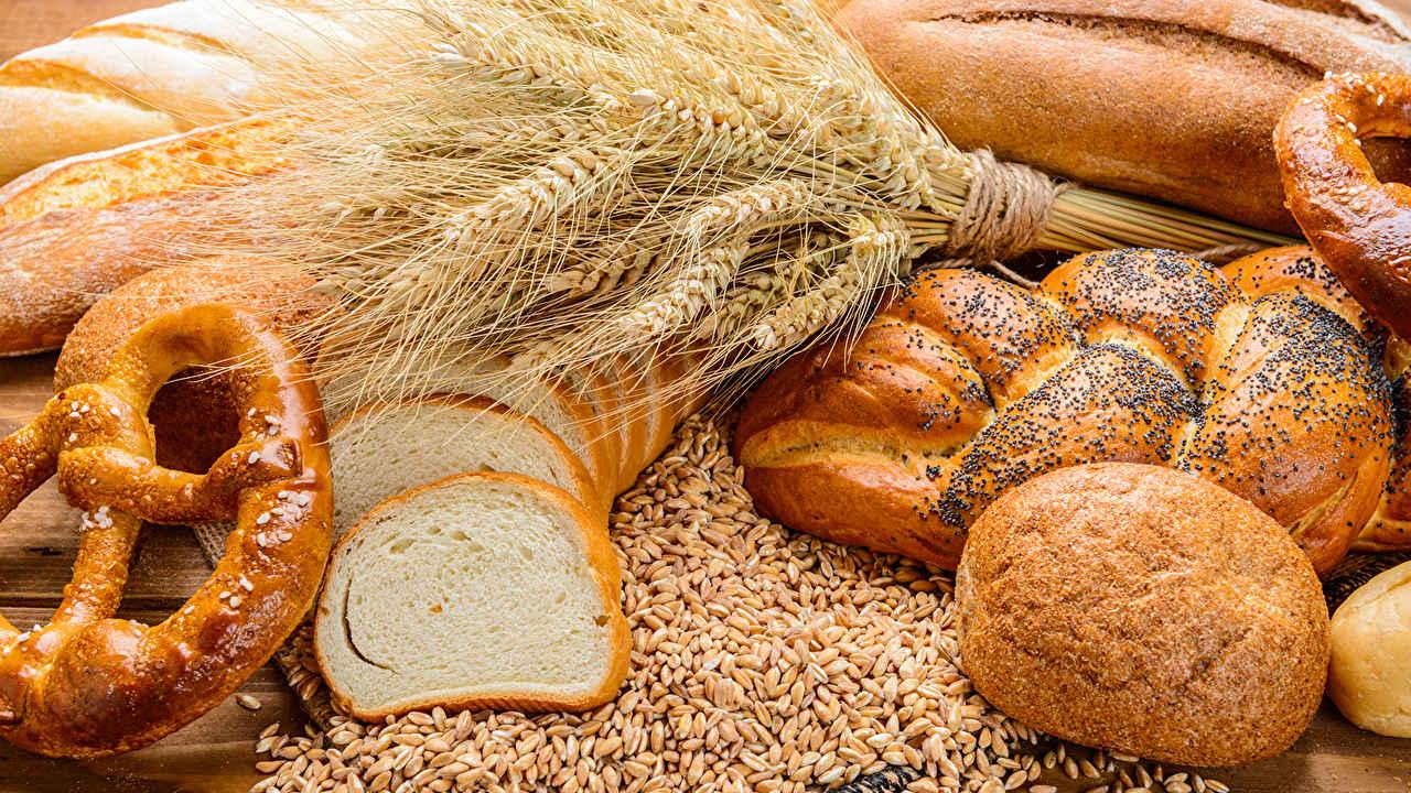 Los cereales y el pescado ayudan a reducir el estrés