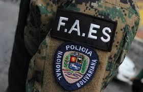 Sancionan a funcionarios de seguridad e inteligencia