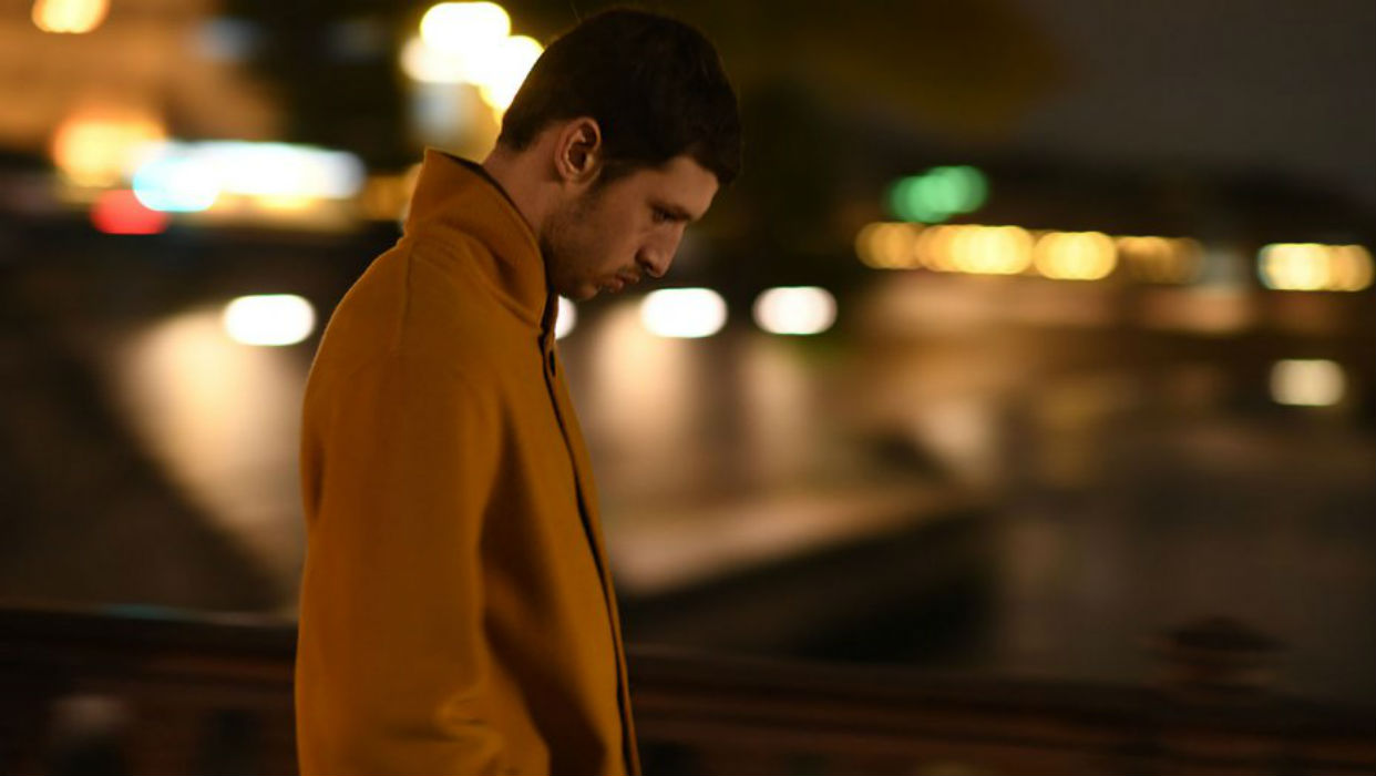 La crítica internacional premia a filme israelí en la Berlinale