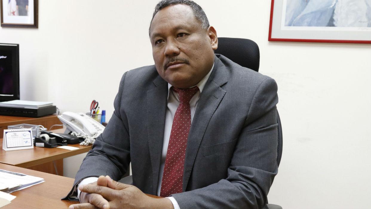 Más de 450 visas a Panamá esperan por retiro en consulado general en Caracas