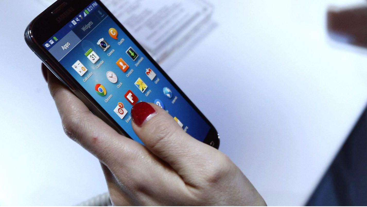 Lanzan NX Life, línea de dispositivos usados y de confianza