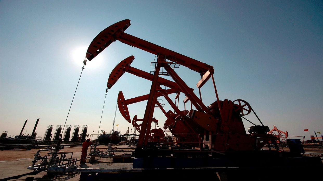 Resultado de imagen para petroleo