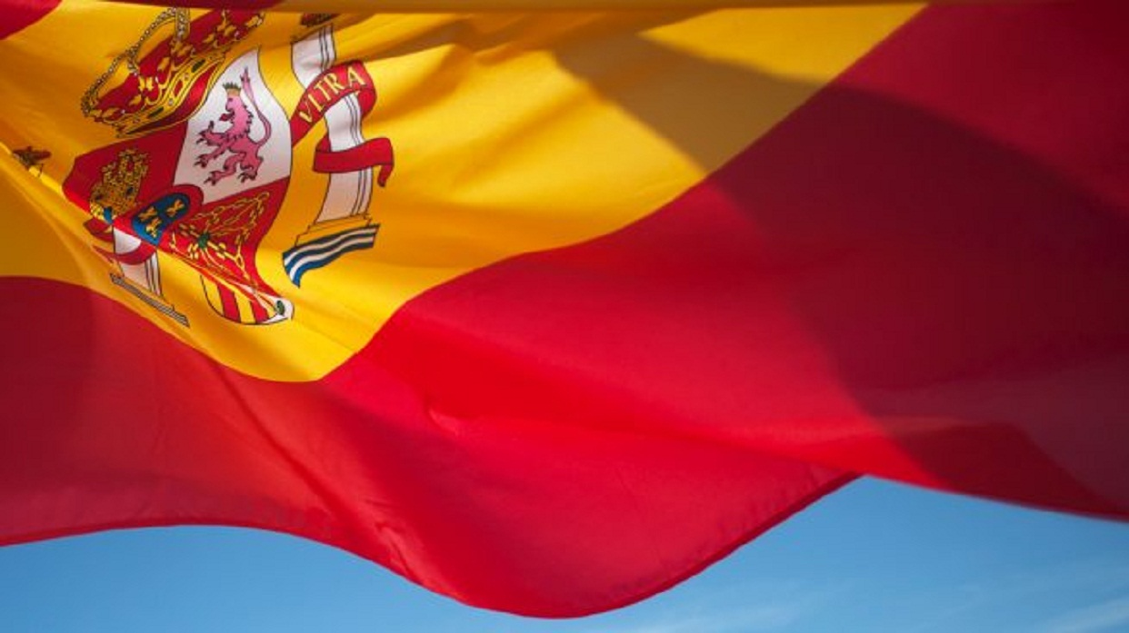 España concentra mayoría de solicitudes de asilo de venezolanos en la UE