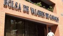Bolsa de Valores negoció más de Bs 6 mil millones