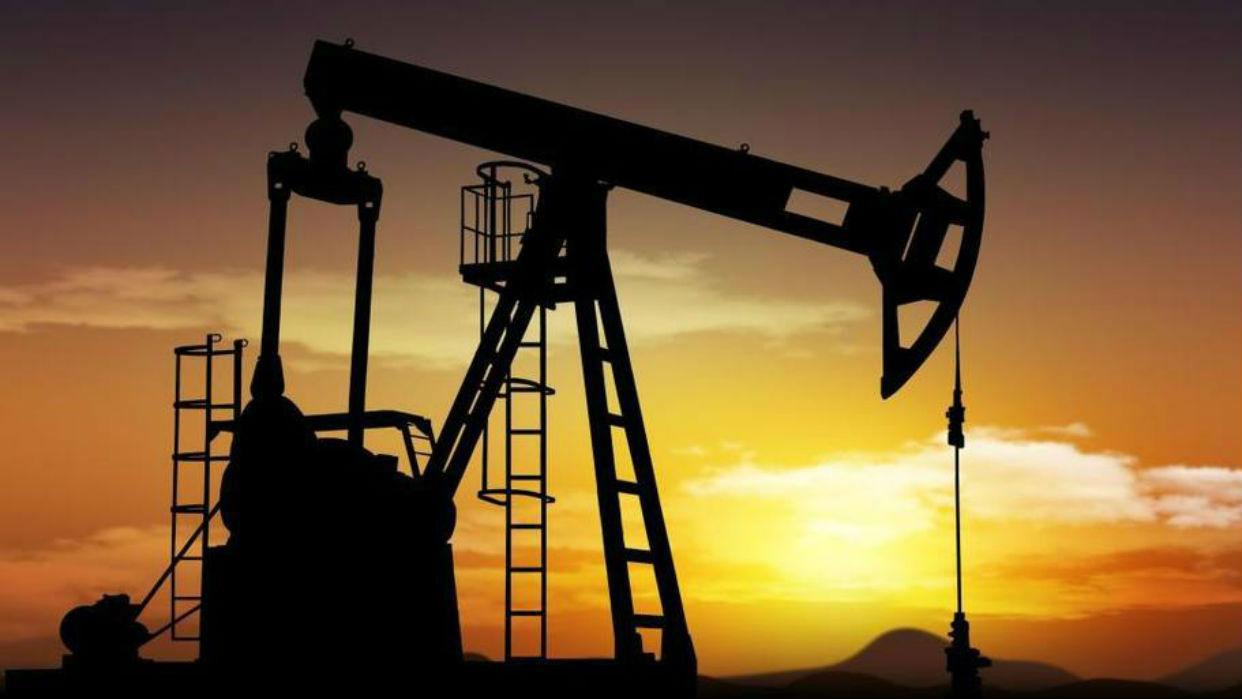OPEP evalúa reducir oferta  por temor al coronavirus