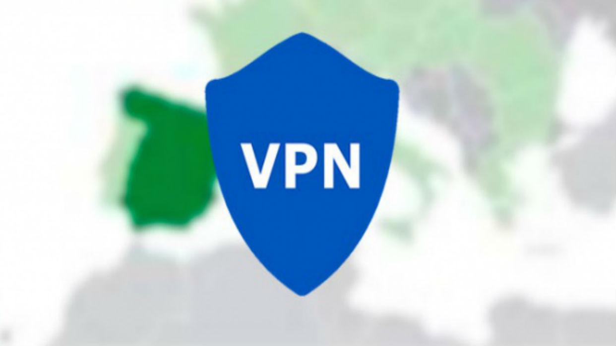 EU te recomienda usar VPN para acceder a nuestra información web