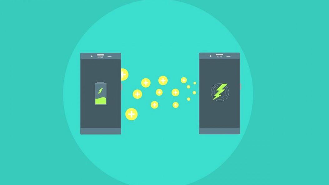 Consejos para conservar la batería