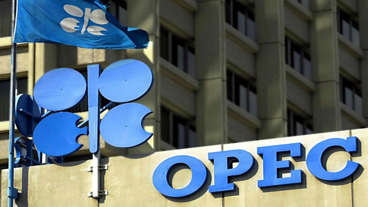 OPEP se reúne en Viena para extender acuerdo de producción