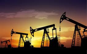 Los precios del petróleo avanzan hacia los 75 dólares