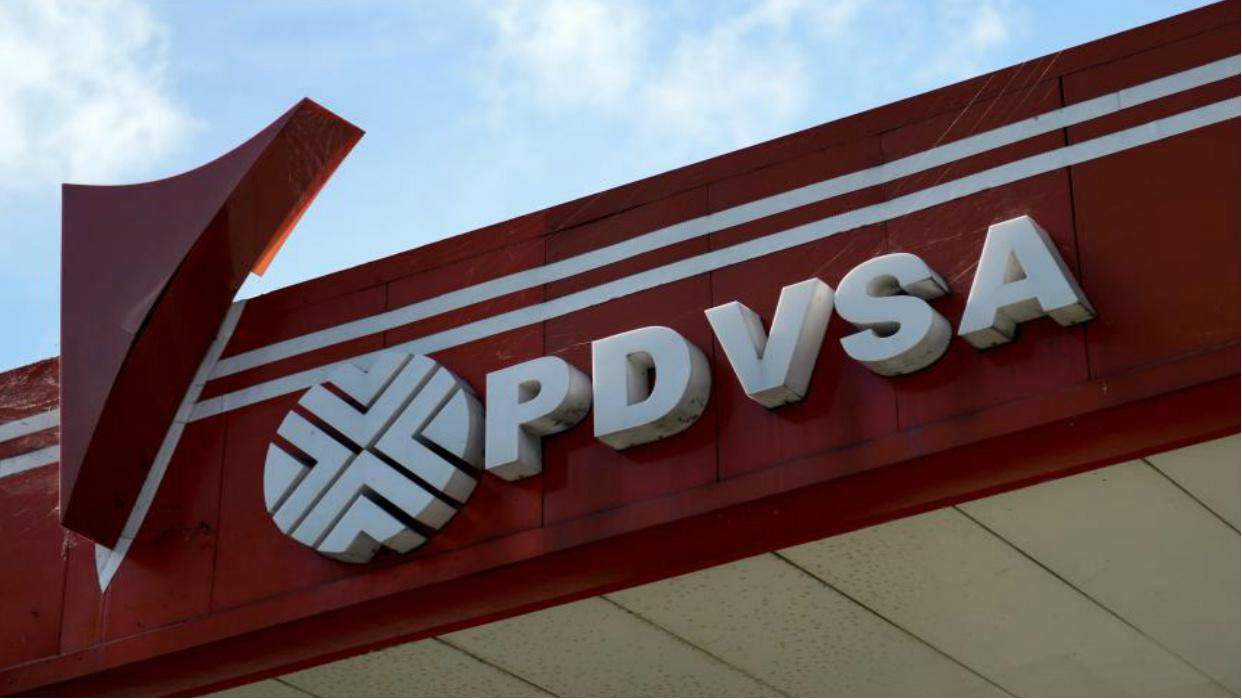 Pdvsa asume 100% de Petrocedeño tras negociación