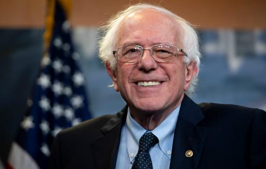 Sanders busca consolidar en Nevada su ventaja en la interna demócrata en EEUU