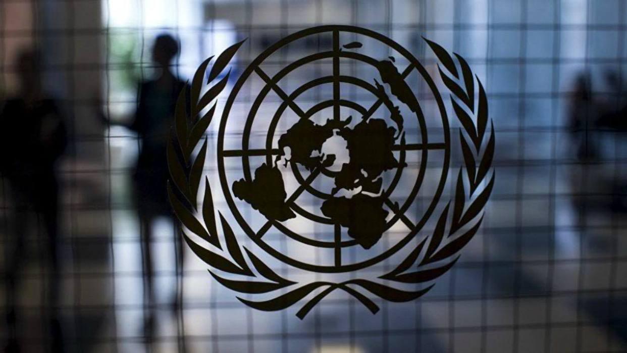 Gobierno logró asiento en el Consejo de DDHH de la ONU